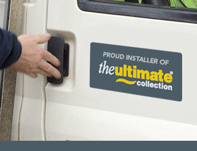 The Ultimate Collection Installer