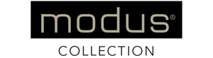 The Modus Collection - Windows and Doors, Huddersfield