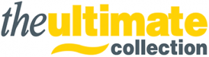 Ultimate Collection - Windows and Doors